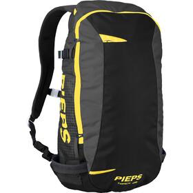 Pieps Track 25 Backpack Black